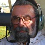 Carlos Ebert, ABC - Direção de Fotografia